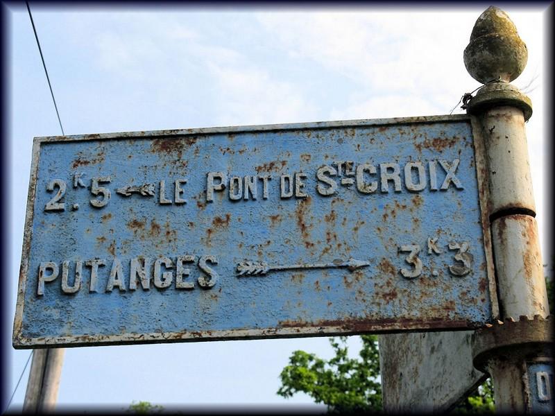 Les-Rotours_3