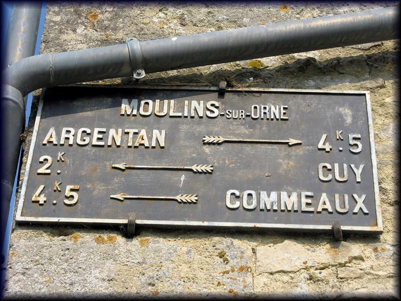 Moulin-sur-Orne_1