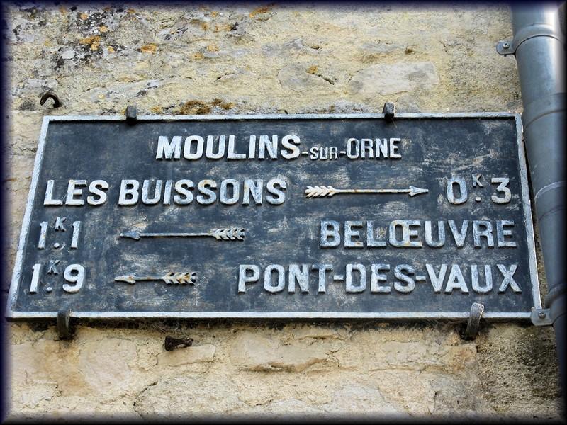 Moulin-sur-Orne_2