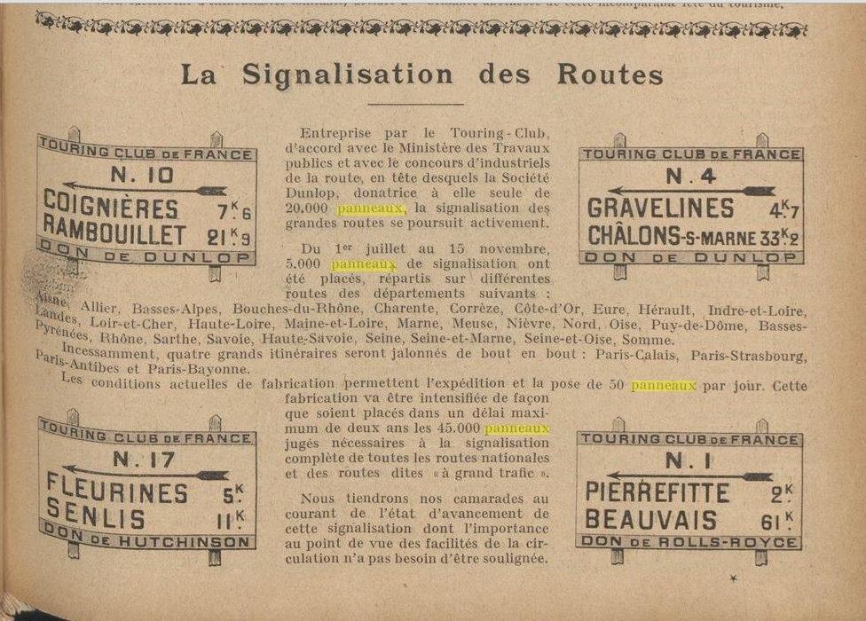 REVUE-TCF-1920-n-10.jpg