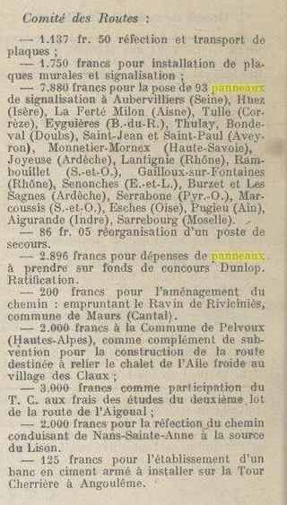REVUE-TCF-1926-09-Cout-des-panneaux.jpg