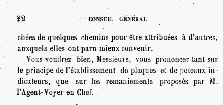 Saone-et-Loire-1892---2.jpg