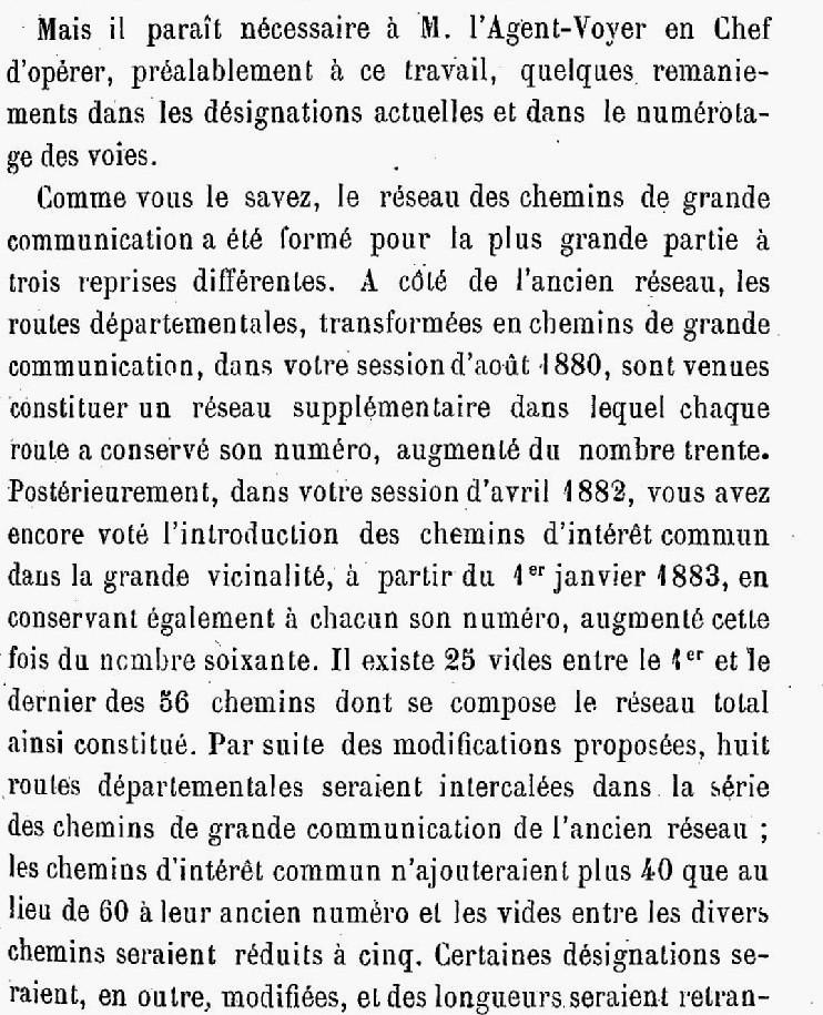 Saone-et-Loire-1892.jpg