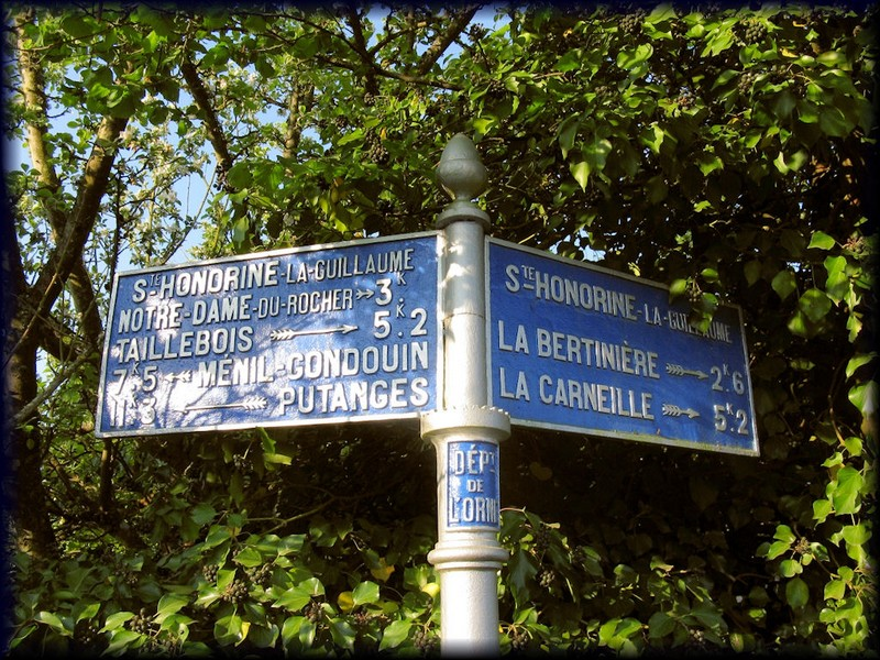 Ste-Honorine-la-Guillaume_1