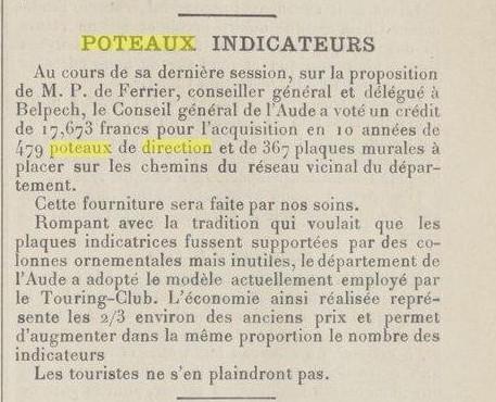 TCF-1903-Vente-a-l-Aude.jpg
