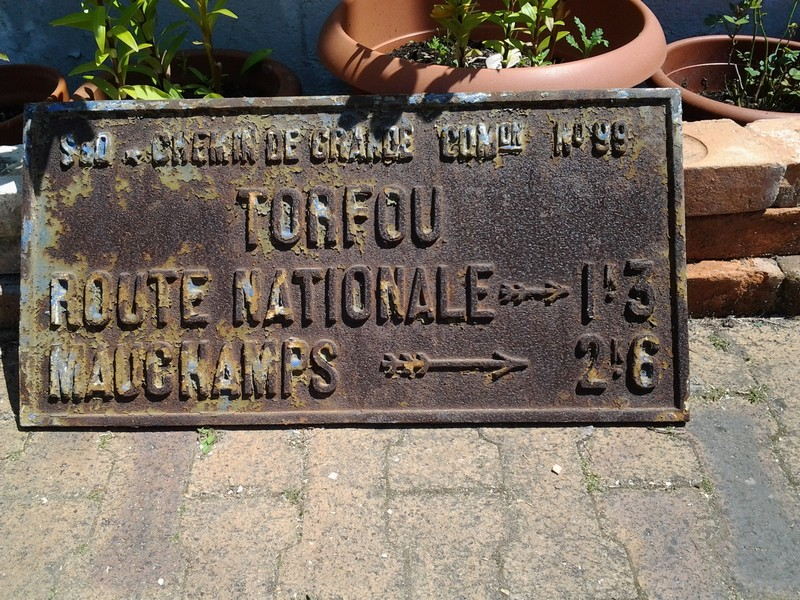 Torfou1