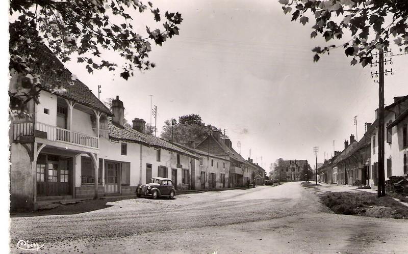 le-Bourg--ob-1956-.jpg
