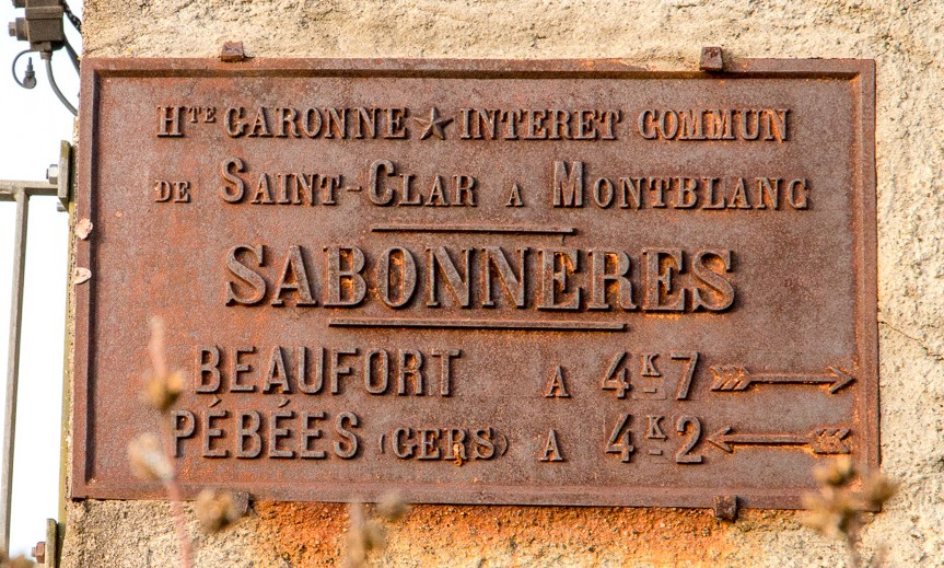 2016-11-19-sabonneres-9