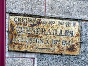 chenerailles-23