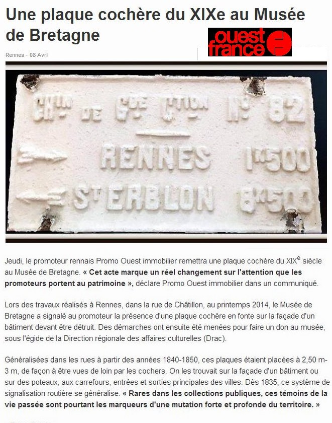 ob_e25c04_plaque-au-musee-de-brea-teagne-8-avri