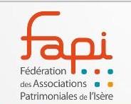 Sigle-FAPI.jpg