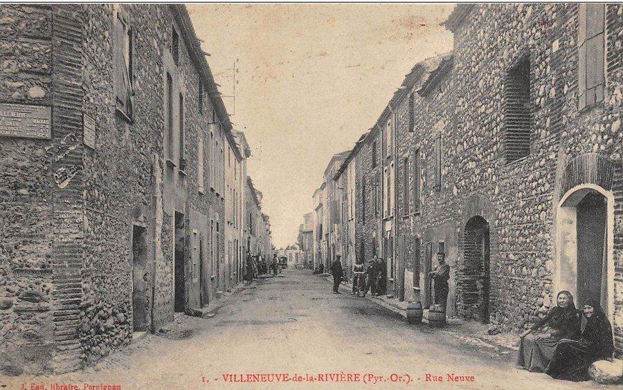 Pyrénées-Orientales, page 3.