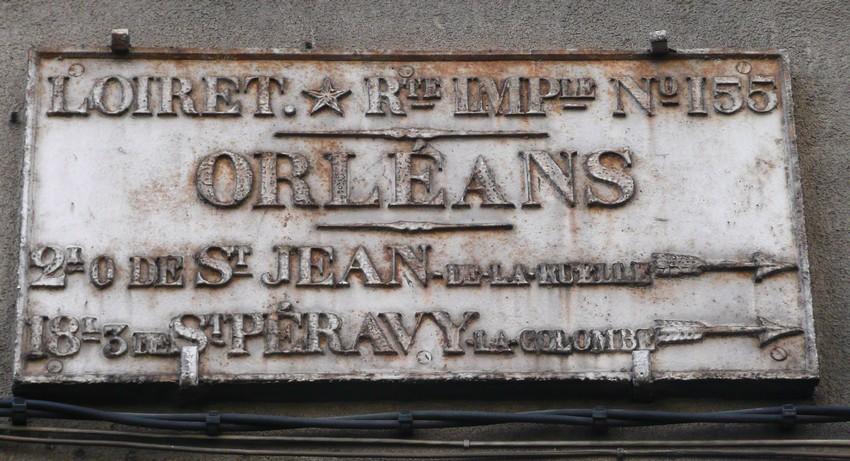 45-orleans