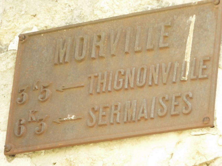 73-45-morville-en-beaucee