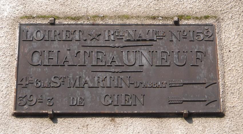 chateauneuf-sur-loire-2