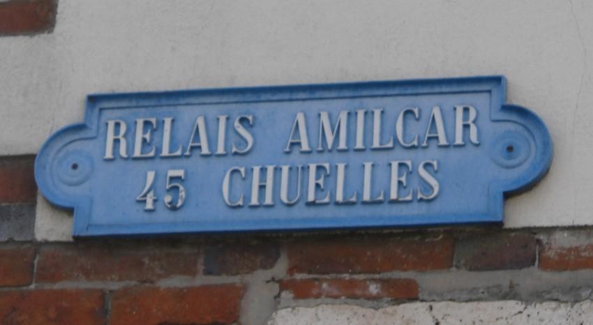 chuelles-2