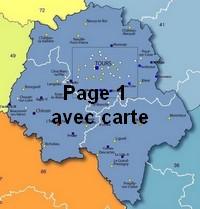 logo-page-1-indre-et-loire