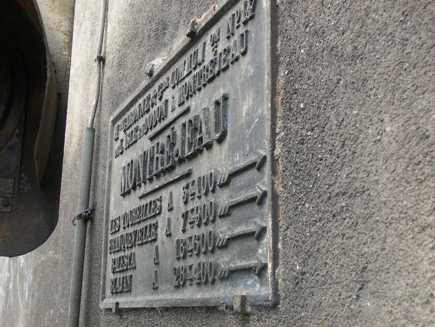 montrejeau-31-bis