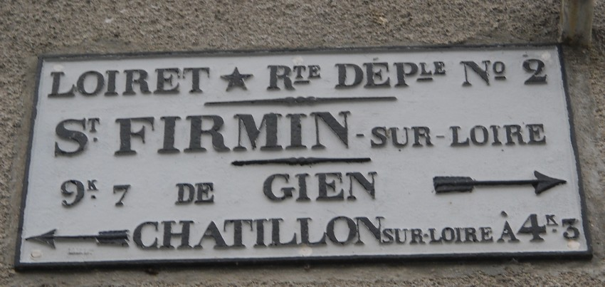 st-firmin