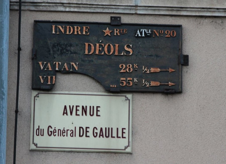 deols-indre