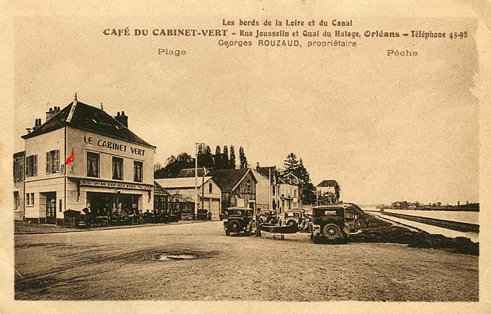 rue-jousselin-cpa
