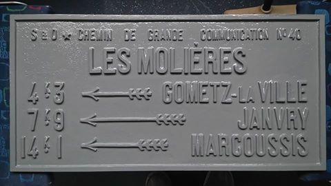 les-molieres-2