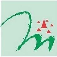 logo-les-molieres