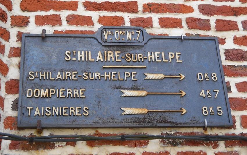 Un article sur la Voix du Nord (Philippe LAMBERT)
