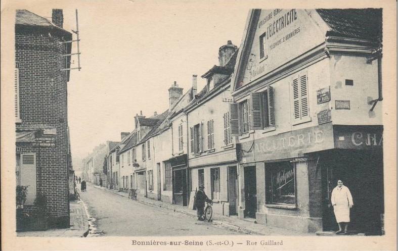 Bonnieres-vers-1930.jpg